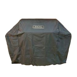 """American Outdoor Grill Portable Grill Cover - 24"""""""