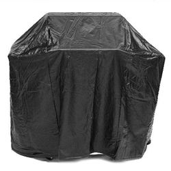 """American Outdoor Grill Portable Grill Cover - 36"""""""