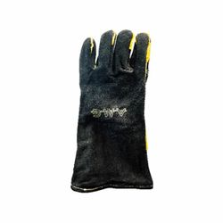 American Muscle Grill Cooking Gloves