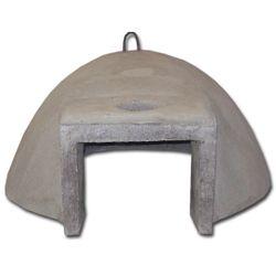 "Arcadian Outdoor Wood Burning Oven - 36"""