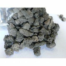 Lava Rock  - 7.25 lbs.