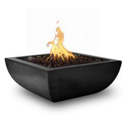 Avalon Fire Bowl