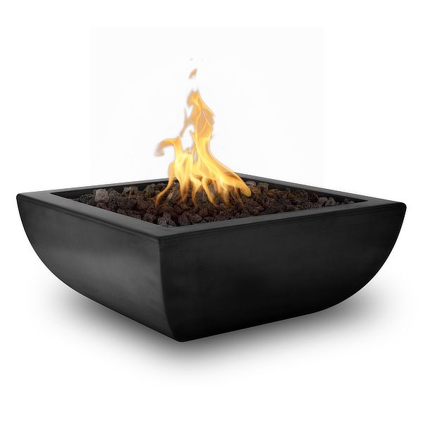 Avalon Fire Bowl image number 0