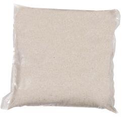 Bag of Silica Sand