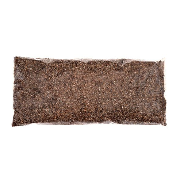 Bag of Vermiculite image number 0