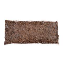 Bag of Vermiculite