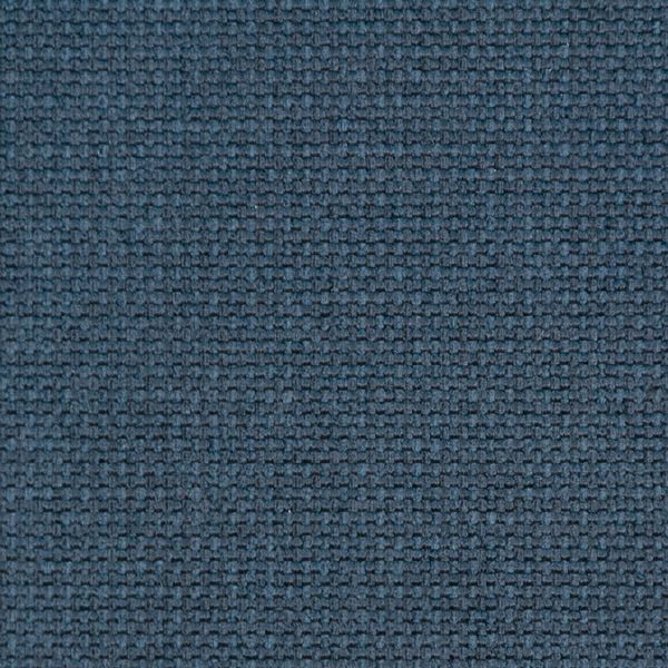 Blue Guardian Half Round Fiberglass Hearth Rug - 4' or 5' image number 1