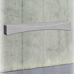 Blanton Custom Fireplace Mantel Shelf