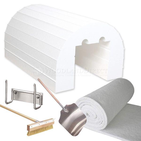 Brickwood Mattone Barile Enhanced Package image number 0