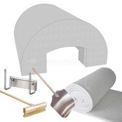 Brickwood Cortile Barile Enhanced Package