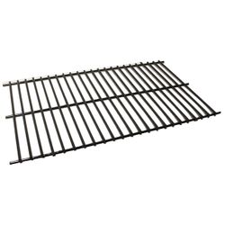 Broilmaster Briquette Rack for P4 Gas BBQ Grill