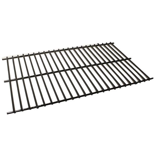 Broilmaster Briquette Rack for P4 Gas BBQ Grill image number 0