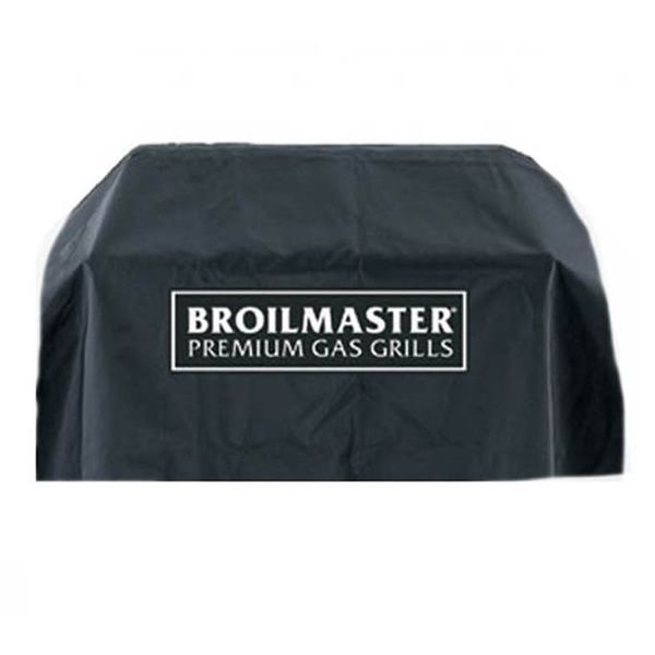 Broilmaster Built-In Grill Cover image number 0