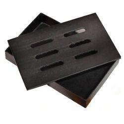 Broilmaster Smoking Box