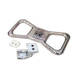 Broilmaster Stainless Steel Bowtie Burner - P3/D3