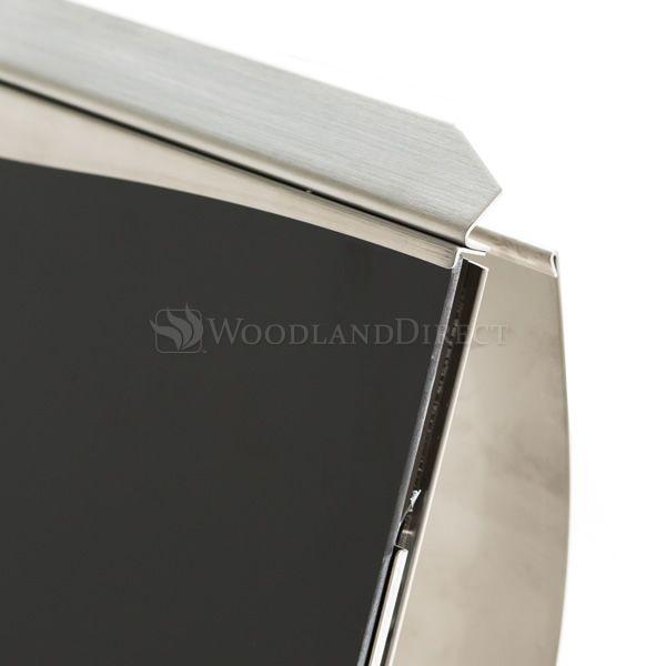 Bromic Platinum Smart-Heat 500 Series Gas Patio Heater image number 1