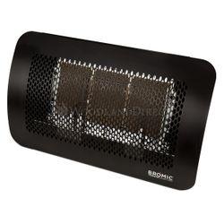 Bromic Tungsten Smart-Heat 300 Series Gas Patio Heater