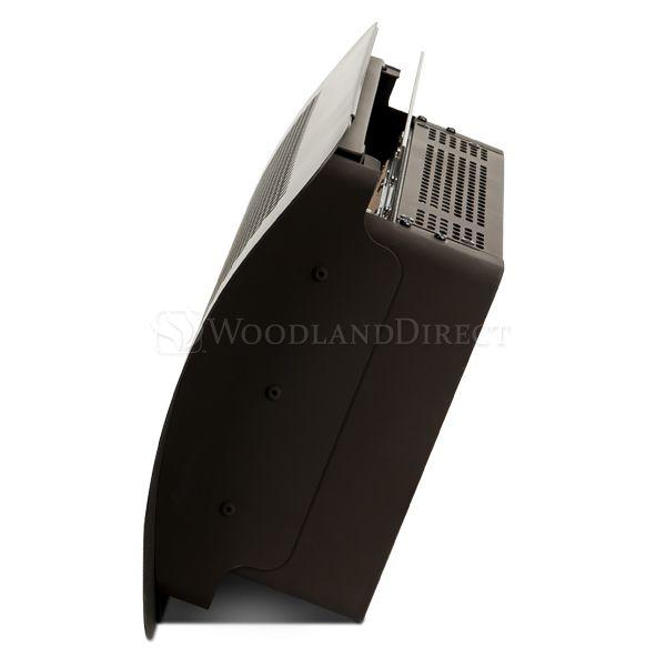Bromic Tungsten Smart-Heat 300 Series Gas Patio Heater image number 1
