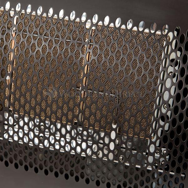 Bromic Tungsten Smart-Heat 300 Series Gas Patio Heater image number 2