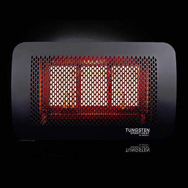 Bromic Tungsten Smart-Heat 300 Series Gas Patio Heater image number 6