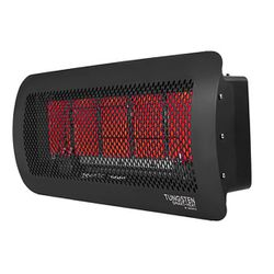 Bromic Tungsten Smart-Heat 500 Series Gas Patio Heater