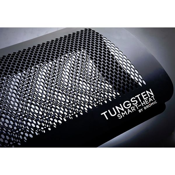 Bromic Tungsten Smart-Heat 500 Series Gas Patio Heater image number 2