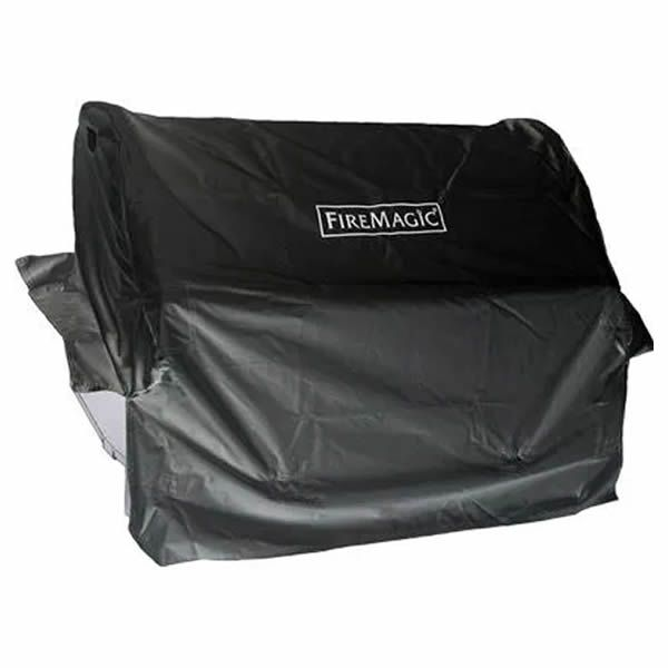 Fire Magic Built-In Grill Cover for E66/A66 image number 0