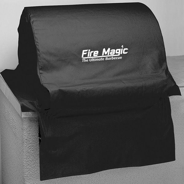 Fire Magic Built-In Grill Cover for E79/A79 image number 0