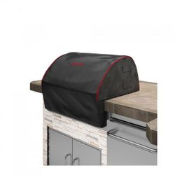 Bull Steer Built-In Grill Cover