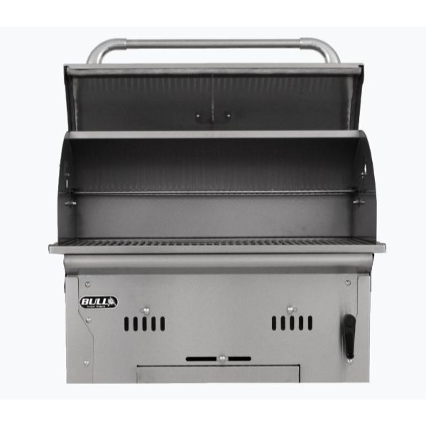 Bull Bison Built-In Grill image number 1