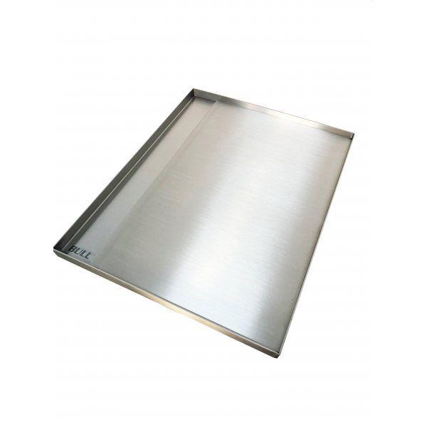 PROMO - Bull Slide-In Griddle image number 0