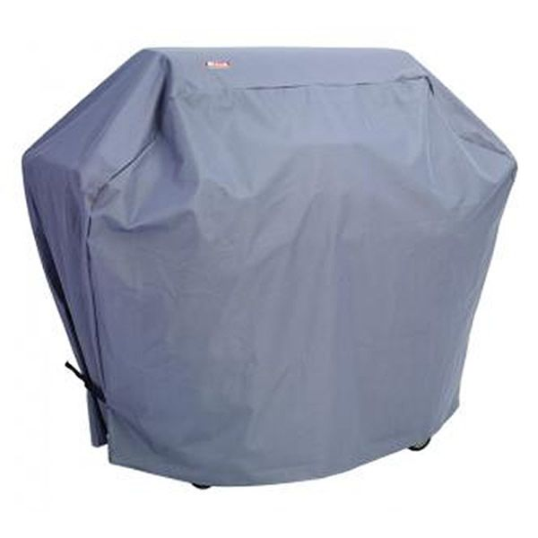 Bull Outdoor Angus/Lonestar Cart Grill Cover image number 0