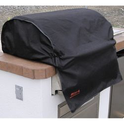 Bull Outdoor Brahma Built-In Grill Cover