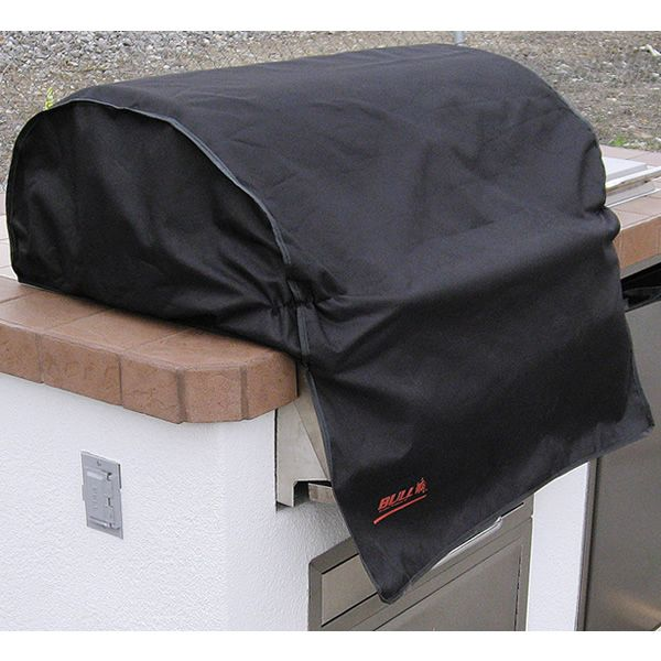Bull Outdoor Brahma Built-In Grill Cover image number 0