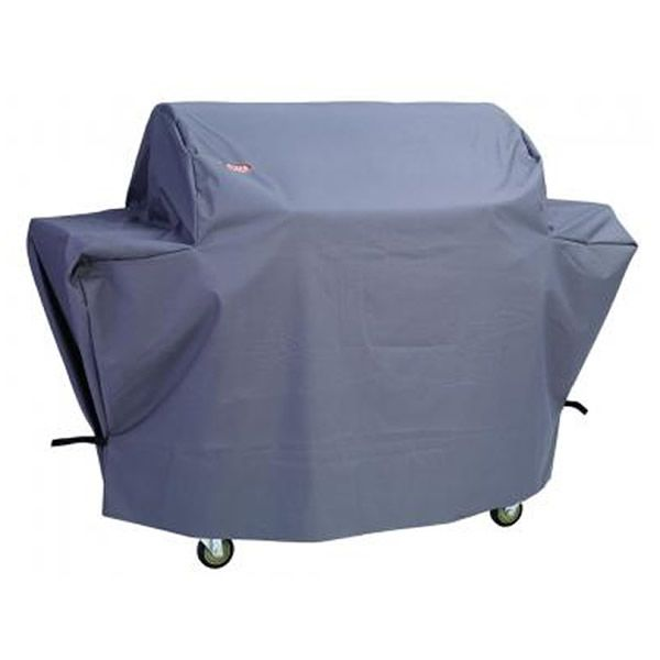 Bull Outdoor Brahma Cart Grill Cover image number 0