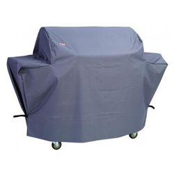 Bull Outdoor Brahma Cart Grill Cover