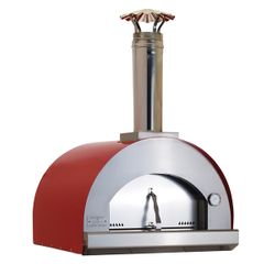 Bull Outdoor Pizza Oven-Large