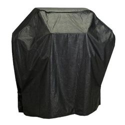 Bull Outdoor Steer Cart Grill Cover