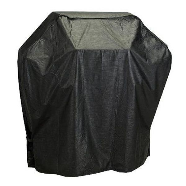 Bull Outdoor Steer Cart Grill Cover image number 0