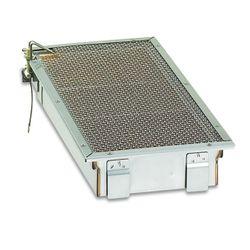 Grilling Infrared Burner System for Echelon Models