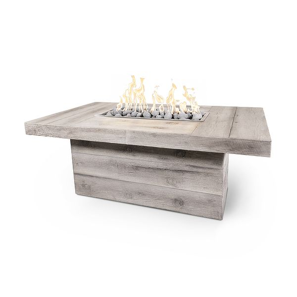 The Grove Fire Pit image number 0