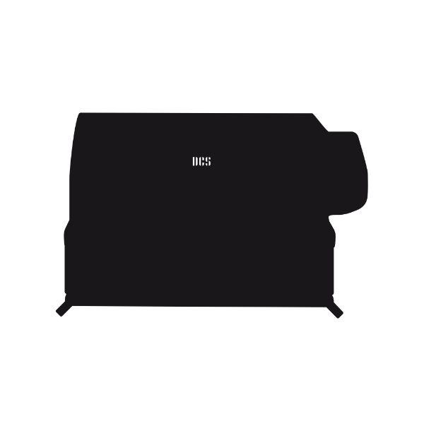 """DCS Series 9 Built-In Grill Cover 36"""" image number 0"""