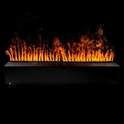 Dimplex Opti-Myst Pro 1000 Electric Fireplace Cassette