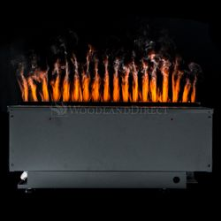 Dimplex Opti-Myst Pro 500 Electric Fireplace