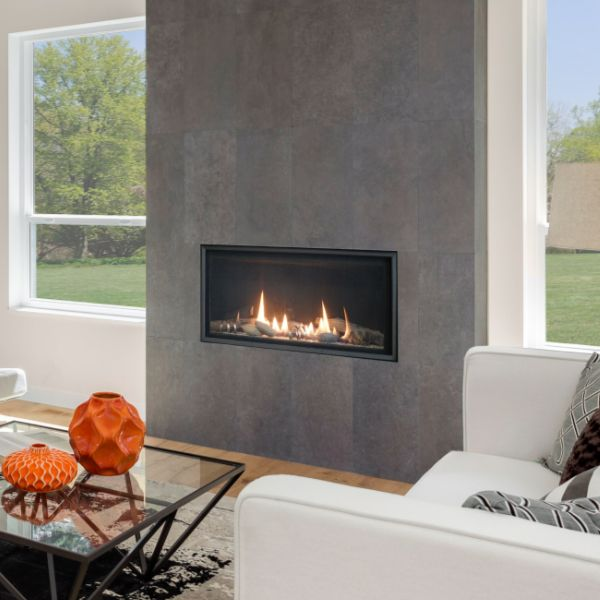 """Empire Direct Vent Loft Fireplace - 36"""" image number 0"""