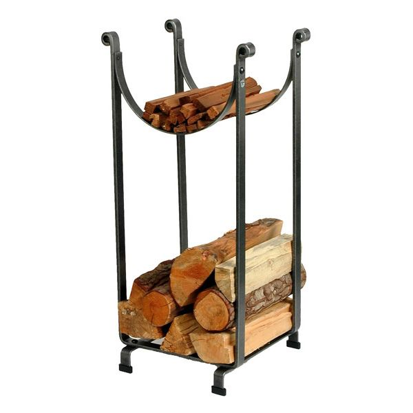 Enclume Sling Indoor Firewood Rack image number 0
