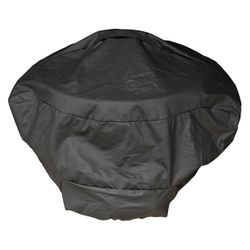 "Evo 30"" Professional Tabletop Vinyl Grill Cover"