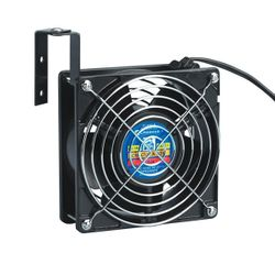 General Purpose Circulating Fan