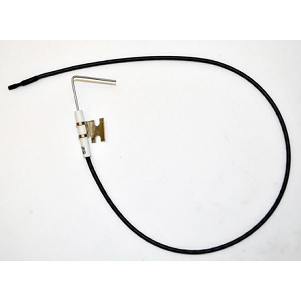FPK Series Replacement Spark Electrode image number 0