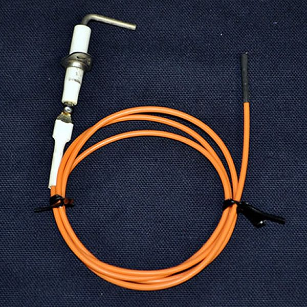 FPPK Series Replacement Igniter image number 0